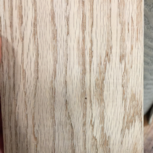 5 in Select Oak