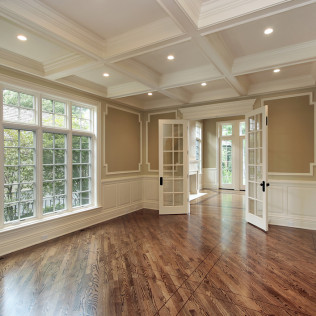hardwood flooring dartmouth ma